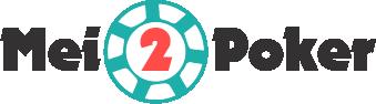 Mei2Poker The Most Trusted Online Poker